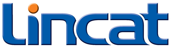 Logo for Lincat
