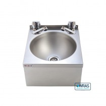 WS3-D Wash Hand Basin