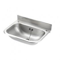 Wash Hand Basin - Wall Mounted HB335EURONS