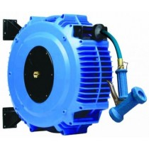 MERK 15 Wash Down Hose Reel