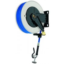 MRK 15 Wash Down Hose Reel