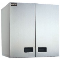 Lincat WL6 Wall Cupboard