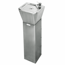 ANMX301 Drinking Water Fountain