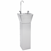 ANMX307 Drinking Water Fountain