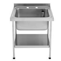 E20608N Catering Sink